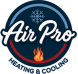 Air Pro - Pittsburgh Heating and Cooling | Installation, Service, Repairs